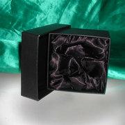 |3Dクリスタルや、ペーパーウエイトなどの場合、概ね写真のような保護箱になります。...|専用箱は?(箱は付いていますか?)|3Dクリスタル|記念品.comのFAQ