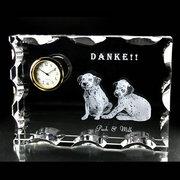 |特に多く寄せられたご質問について。  Q:写真は横使い【縦使い】になっていますが...|カットスクエア・クリスタル時計について。|クリスタル時計|記念品.comのFAQ
