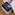 国内レーザー加工の3Dクリスタル。madeinjapan|3Dクリスタル|出来るだけ小ロットで作りたい。