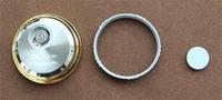  ご質問:時計の電池は交換できますか? 回答:もちろん交換ができます。 SEIKO... 電池は交換できますか? クリスタル盾 記念品.comのFAQ