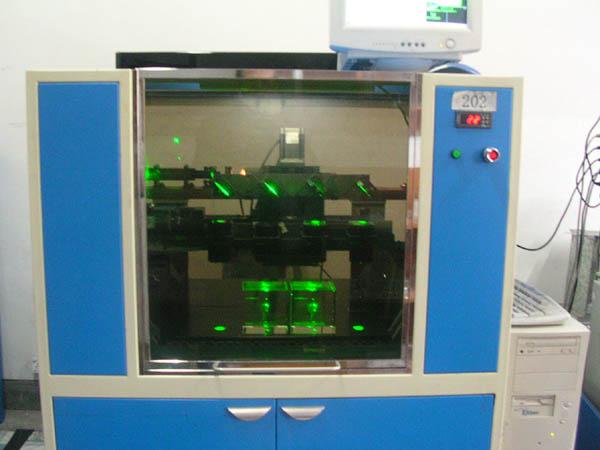 3d_laser2.jpg