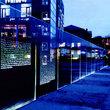 企画商品|大型ガラス