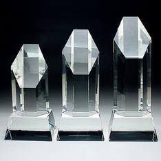 表彰用に最適な3種類のサイズ|CR-8レーザー