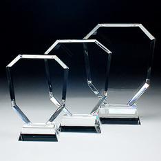 選べる3種類のサイズ|記念品.com