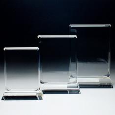 表彰用に最適な3種類のサイズ|記念品.com