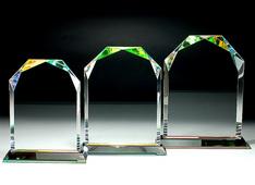 表彰用に最適な3種類のサイズ|DP-5