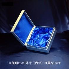 保護箱のサンプル画像|記念品.com
