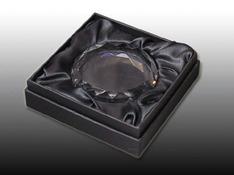 保護箱のサンプル画像|DW-1(小)