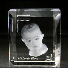 赤ちゃんの命名、誕生祝いに・・|赤ちゃんの命名、誕生祝いに・・|フォトフレーム|クリスタル盾|記念品.com