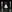 ギフト・記念品に最適な3Dクリスタルです!|3Dクリスタル|サイドカラーピンク