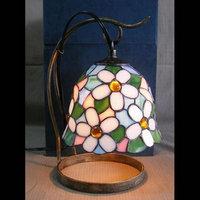 特注ランプ|ノベルティー商品