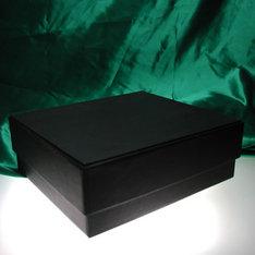 保護箱サンプル画像<br />(サイズにより色等が異なる場合が御座います。)|記念品.com