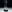 ホログラムシートで七色に輝く!|クリスタル盾|CR-12