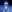 写真が入れられるトロフィー|クリスタル盾|カットキューブ