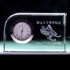 創立10周年記念|弊社納品実績とお客様の声|スノーワールド洞爺様|スノーワールド洞爺様の創立10周年記念品としてご採用頂きました。