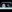 文字入れ写真もOK!|3Dクリスタル|ワンコーナーカット
