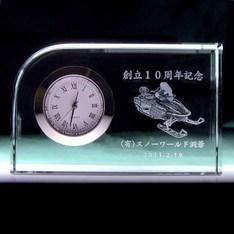 創立10周年記念|スノーワールド洞爺様の創立10周年記念品としてご採用頂きました。|スノーワールド洞爺様|弊社納品実績とお客様の声|記念品.com