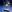 流れるような曲線フォルム。|クリスタル盾|702