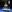 フォーマルで上品なクリスタル盾|クリスタル盾|706