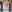 退職記念品に!|3Dクリスタル|サイドカラー