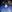 おしゃれなカットで人気のフォルム!|3Dクリスタル|カットスクエア