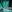 流れるような波型トップが美しい!|クリスタル盾|CR-17レーザー