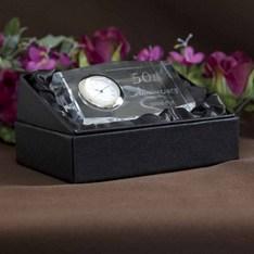 保護箱寸法=120*90*35mm(誤差あり)(箱は標準でついております。)|記念品.com