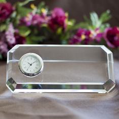 ライセンス認定証的な用途にも。 |ライセンス認定証的な用途にも。 |DT-8レーザー|クリスタル時計|記念品.com