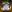 ホログラム仕様で美しい輝き|退職記念品|DW-5レーザー
