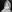 凝った形のオブジェ|クリスタルオブジェ|複雑形状